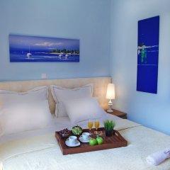 Отель Kassandra Village Resort Греция, Пефкохори - отзывы, цены и фото номеров - забронировать отель Kassandra Village Resort онлайн