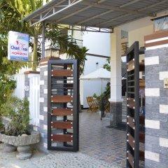 Отель Horizon Homestay Вьетнам, Хойан - отзывы, цены и фото номеров - забронировать отель Horizon Homestay онлайн развлечения