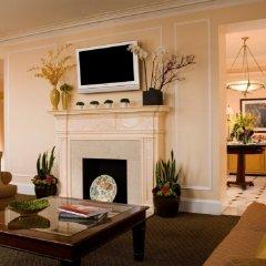 Отель Millennium Biltmore Hotel США, Лос-Анджелес - 10 отзывов об отеле, цены и фото номеров - забронировать отель Millennium Biltmore Hotel онлайн интерьер отеля фото 2
