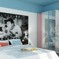 Отель Residence Filmare Италия, Риччоне - отзывы, цены и фото номеров - забронировать отель Residence Filmare онлайн спа фото 2