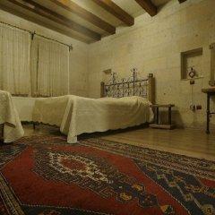 Royal Stone Houses - Goreme Турция, Гёреме - отзывы, цены и фото номеров - забронировать отель Royal Stone Houses - Goreme онлайн развлечения