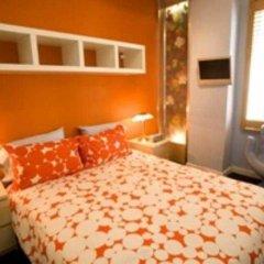 Отель Stay США, Лос-Анджелес - 9 отзывов об отеле, цены и фото номеров - забронировать отель Stay онлайн комната для гостей фото 5