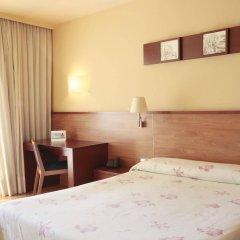 Отель Prestige Victoria Hotel Испания, Курорт Росес - 1 отзыв об отеле, цены и фото номеров - забронировать отель Prestige Victoria Hotel онлайн комната для гостей фото 5