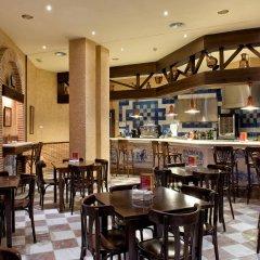 Hotel IPV Palace & Spa гостиничный бар