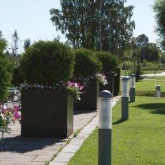 Gardermoen Airport Hotel фото 4
