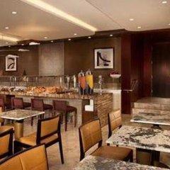 Отель Hilton Gran Vacation Hilton США, Нью-Йорк - отзывы, цены и фото номеров - забронировать отель Hilton Gran Vacation Hilton онлайн фото 4