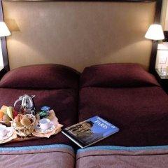 Elysees Union Hotel в номере