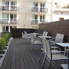 Отель Mariner Испания, Льорет-де-Мар - отзывы, цены и фото номеров - забронировать отель Mariner онлайн питание фото 3