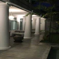 Отель Parawa House фото 7