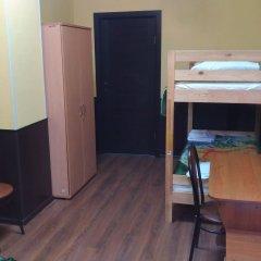 Гостиница Мини-отель ТарЛеон в Москве 11 отзывов об отеле, цены и фото номеров - забронировать гостиницу Мини-отель ТарЛеон онлайн Москва помещение для мероприятий