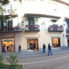 Отель Massimo Plaza Италия, Палермо - отзывы, цены и фото номеров - забронировать отель Massimo Plaza онлайн