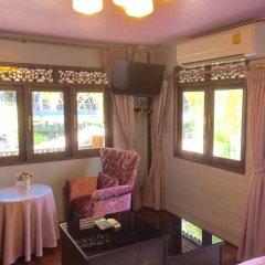Отель Momento Resort Таиланд, Паттайя - отзывы, цены и фото номеров - забронировать отель Momento Resort онлайн фото 7