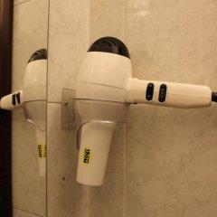 Отель Fiori сауна