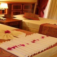 Отель Grand Nar спа фото 2
