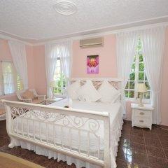 Отель Summerhill, 8BR by Jamaican Treasures Ямайка, Монтего-Бей - отзывы, цены и фото номеров - забронировать отель Summerhill, 8BR by Jamaican Treasures онлайн спа