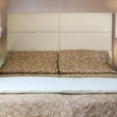 Hotel Regit комната для гостей фото 4