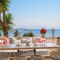 Отель Aurora Hotel Греция, Корфу - 1 отзыв об отеле, цены и фото номеров - забронировать отель Aurora Hotel онлайн помещение для мероприятий