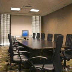 Отель Comfort Suites Lake City Лейк-Сити помещение для мероприятий фото 2