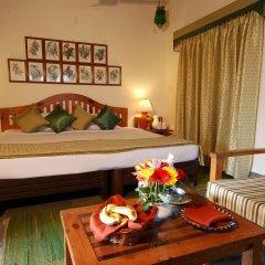 Отель The Aodhi комната для гостей