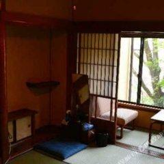 Отель Sujiyu Onsen Takaraya Ryokan <Oita> Япония, Минамиогуни - отзывы, цены и фото номеров - забронировать отель Sujiyu Onsen Takaraya Ryokan <Oita> онлайн фото 2
