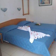 Отель Dreams4you Греция, Кос - 1 отзыв об отеле, цены и фото номеров - забронировать отель Dreams4you онлайн