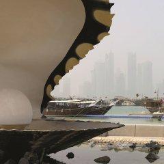 Movenpick Hotel Doha фото 3