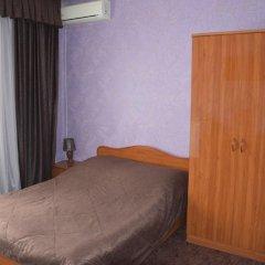 Гостевой дом Валентина комната для гостей фото 4