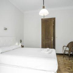 Апартаменты SanSebastianForYou Cathedral Apartment комната для гостей фото 5