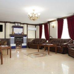 Гостиница Egorkino Hotel Казахстан, Нур-Султан - отзывы, цены и фото номеров - забронировать гостиницу Egorkino Hotel онлайн комната для гостей