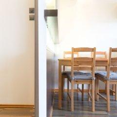 Отель Apartament Ten Польша, Варшава - отзывы, цены и фото номеров - забронировать отель Apartament Ten онлайн фото 2