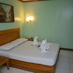 Отель Rosas Garden Hotel Филиппины, Манила - отзывы, цены и фото номеров - забронировать отель Rosas Garden Hotel онлайн в номере
