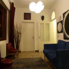 Отель Venice Hazel Guest House интерьер отеля фото 3