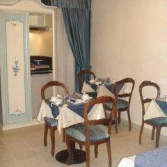 Отель Guest House Piccolo Vecellio Италия, Венеция - отзывы, цены и фото номеров - забронировать отель Guest House Piccolo Vecellio онлайн питание фото 2