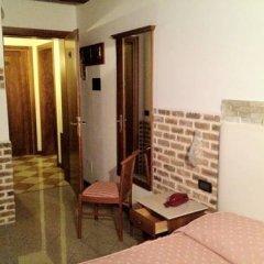Отель Ca' Nova Alloggi комната для гостей фото 5