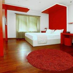 Бутик-Отель Eternity Стамбул комната для гостей