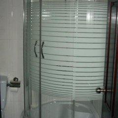 Tommy Hotel Nha Trang ванная фото 2