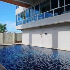 Отель Cleverlearn Residences Филиппины, Лапу-Лапу - отзывы, цены и фото номеров - забронировать отель Cleverlearn Residences онлайн с домашними животными