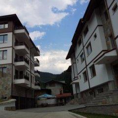 Отель Villa Orpheus Болгария, Чепеларе - отзывы, цены и фото номеров - забронировать отель Villa Orpheus онлайн фото 4