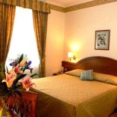 Отель Squarciarelli Италия, Гроттаферрата - отзывы, цены и фото номеров - забронировать отель Squarciarelli онлайн детские мероприятия