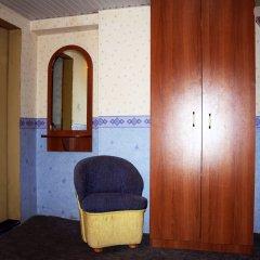 Antik Hotel бассейн фото 2
