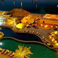Отель Casa Dorada Los Cabos Resort & Spa фото 7