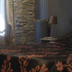 Отель LPL Hôtel комната для гостей фото 2