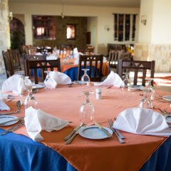 Отель Old Village Resort-Petra Иордания, Вади-Муса - отзывы, цены и фото номеров - забронировать отель Old Village Resort-Petra онлайн помещение для мероприятий фото 2