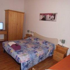 Отель Podere Vedelago Италия, Веделаго - отзывы, цены и фото номеров - забронировать отель Podere Vedelago онлайн комната для гостей