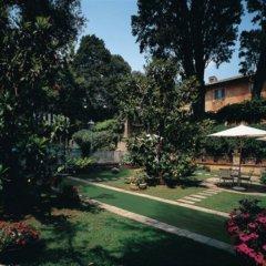 Отель Panama Garden фото 4