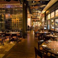 Отель The Palazzo Resort Hotel Casino США, Лас-Вегас - 9 отзывов об отеле, цены и фото номеров - забронировать отель The Palazzo Resort Hotel Casino онлайн питание фото 2