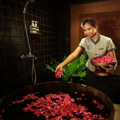 Отель DaVinci Pool Villa Pattaya спа фото 2