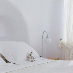 Отель Aliko Luxury Suites Греция, Остров Санторини - отзывы, цены и фото номеров - забронировать отель Aliko Luxury Suites онлайн ванная