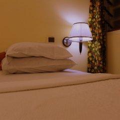 Hotel Loreto спа