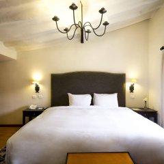 Отель Palacio Manco Capac by Ananay Hotels комната для гостей фото 3